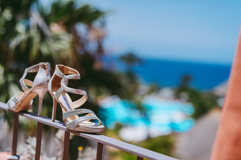 aga-tomaszek-wedding-photographer-cardiff_1170