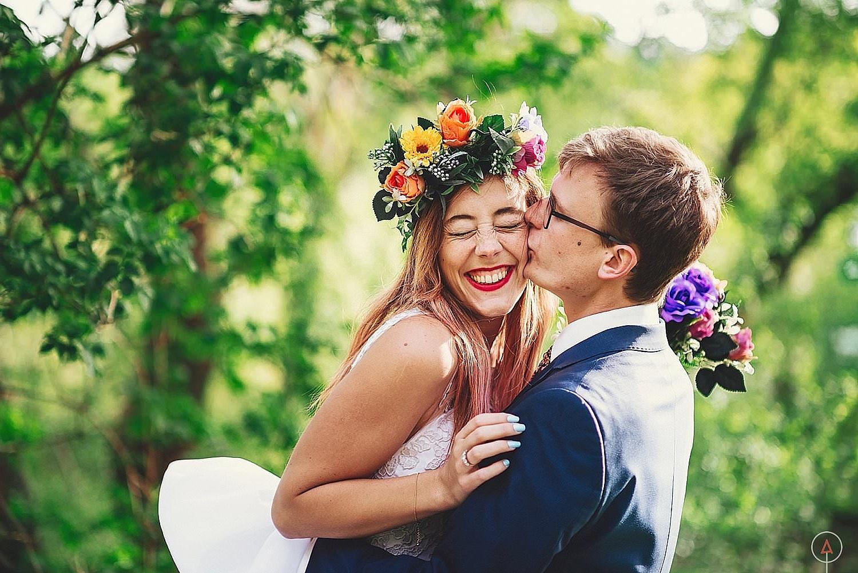aga-tomaszek-wedding-photographer-cardiff_1172