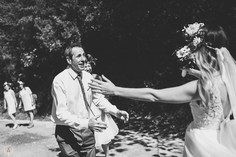 aga-tomaszek-wedding-photographer-cardiff_1174