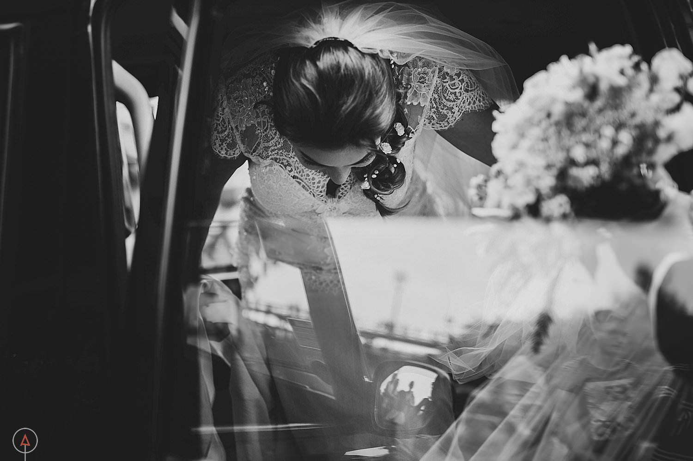 aga-tomaszek-wedding-photographer-cardiff_1176