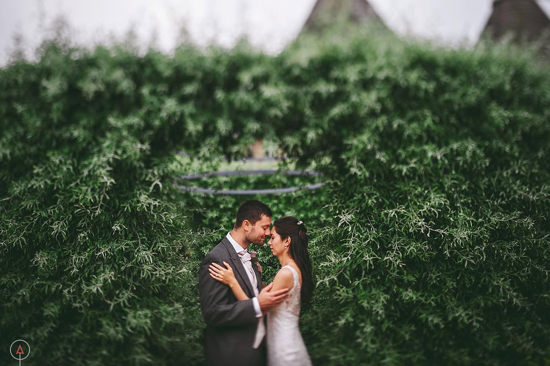 aga-tomaszek-wedding-photographer-cardiff_1177