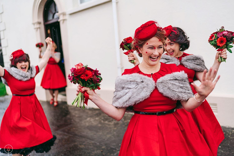 aga-tomaszek-wedding-photographer-cardiff_1178