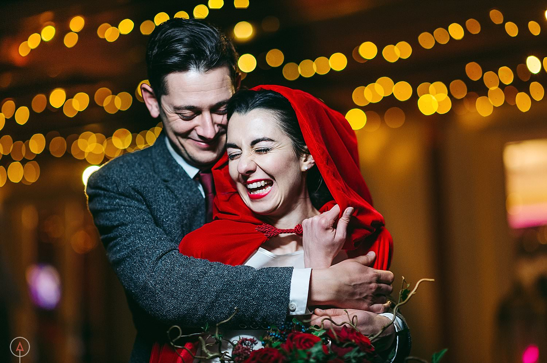aga-tomaszek-wedding-photographer-cardiff_1180