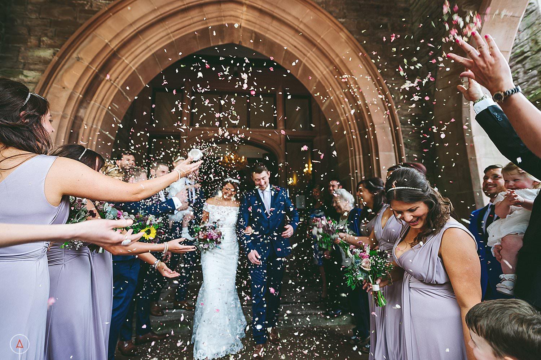 aga-tomaszek-wedding-photographer-cardiff_1181