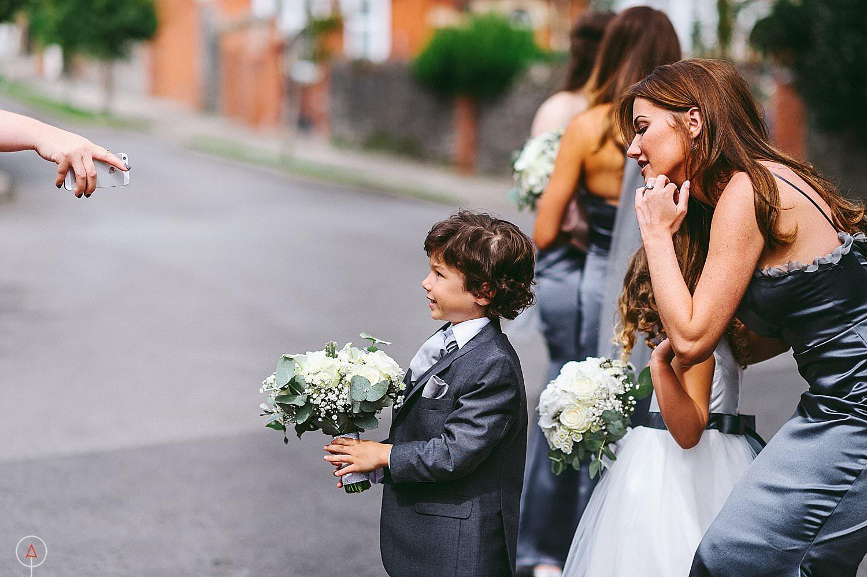 aga-tomaszek-wedding-photographer-cardiff_1183