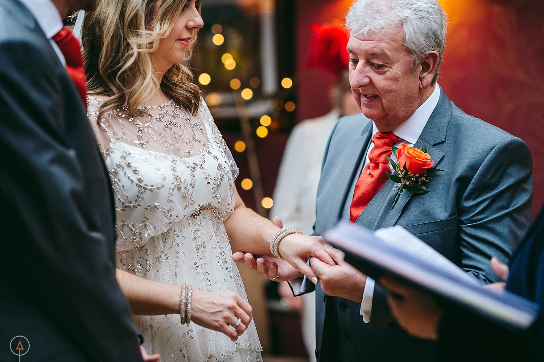 aga-tomaszek-wedding-photographer-cardiff_1184