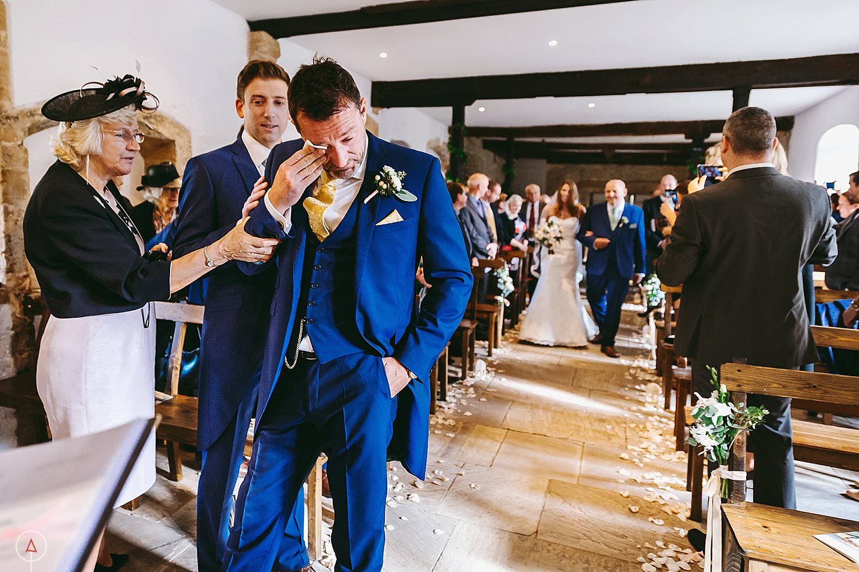 aga-tomaszek-wedding-photographer-cardiff_1187