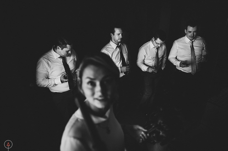 aga-tomaszek-wedding-photographer-cardiff_1189