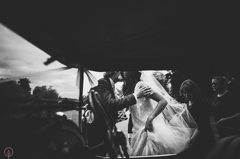 aga-tomaszek-wedding-photographer-cardiff_1193