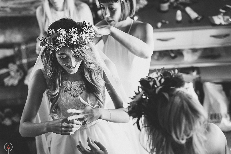 aga-tomaszek-wedding-photographer-cardiff_1194