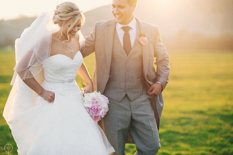 aga-tomaszek-wedding-photographer-cardiff_1209