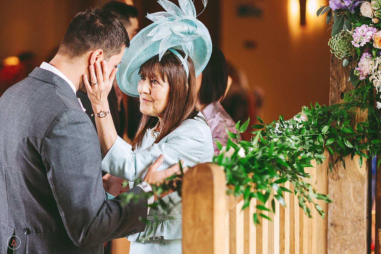 aga-tomaszek-wedding-photographer-cardiff_1213