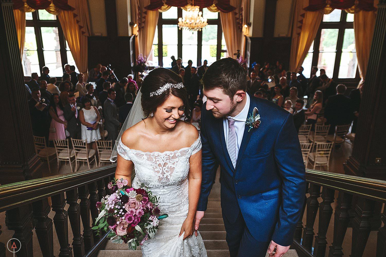 aga-tomaszek-wedding-photographer-cardiff_1215
