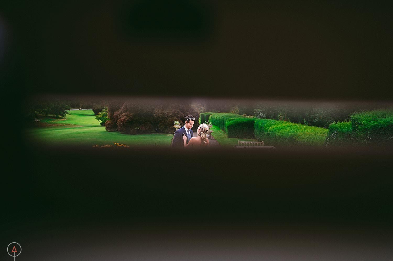 aga-tomaszek-wedding-photographer-cardiff_1216