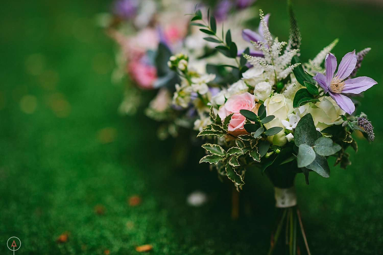 aga-tomaszek-wedding-photographer-cardiff_1218