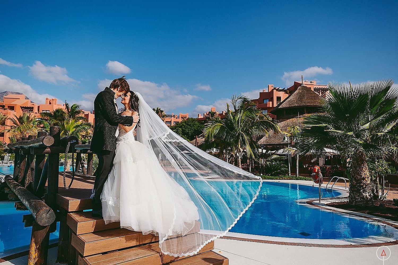 aga-tomaszek-wedding-photographer-cardiff_1219