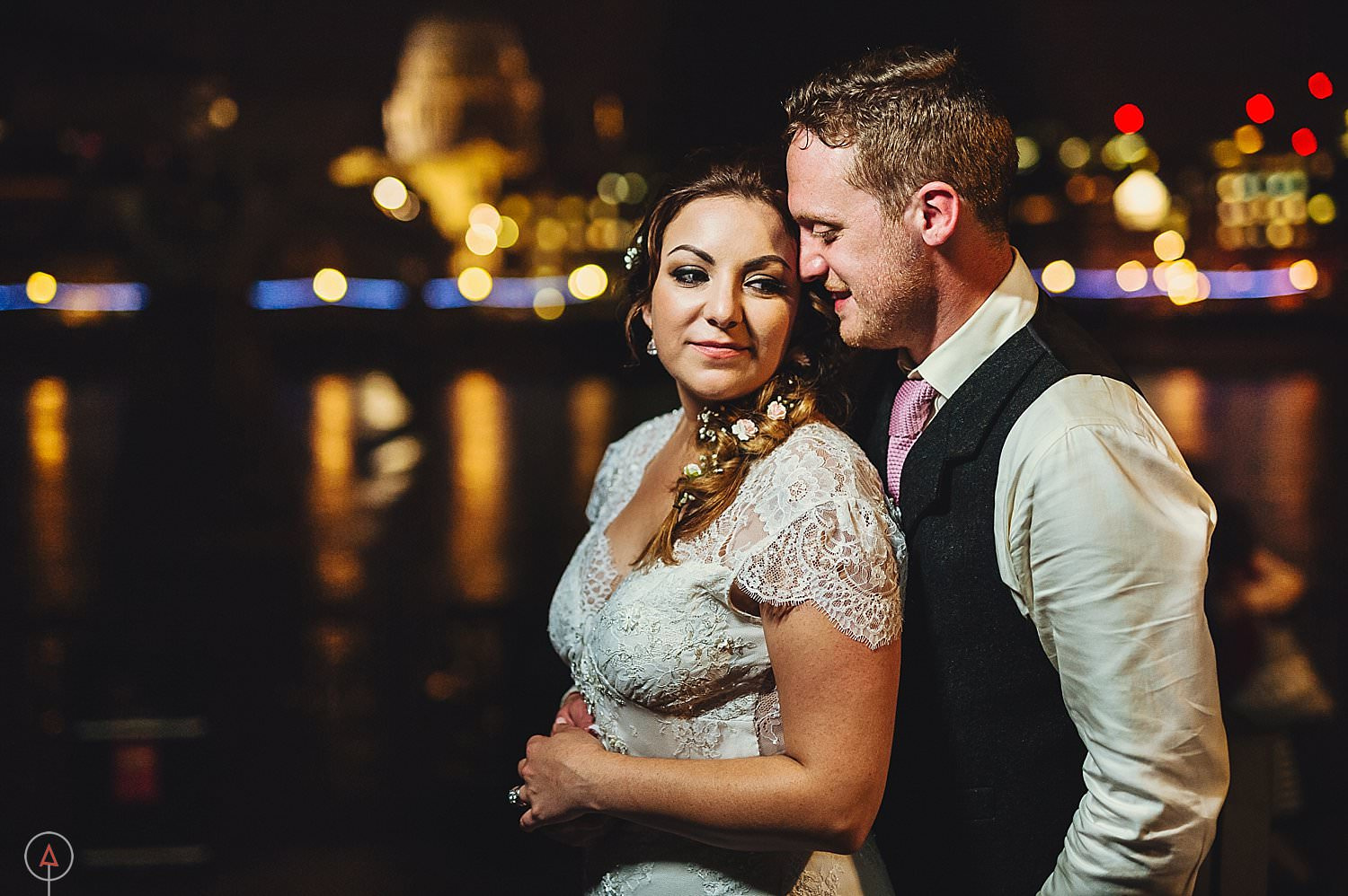 aga-tomaszek-wedding-photographer-cardiff_1220