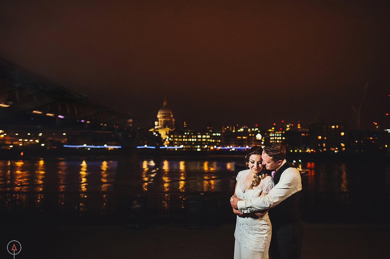 aga-tomaszek-wedding-photographer-cardiff_1221