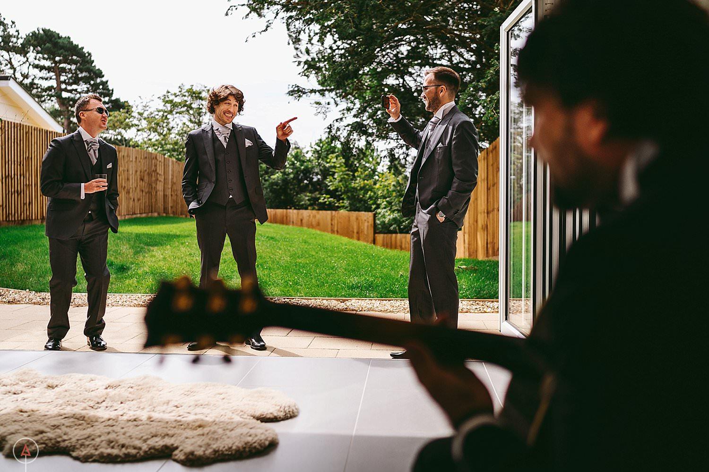 aga-tomaszek-wedding-photographer-cardiff_1222