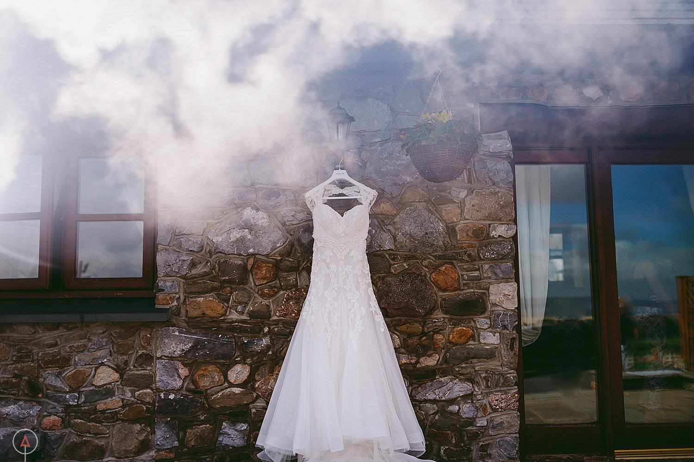 aga-tomaszek-wedding-photographer-cardiff_1223