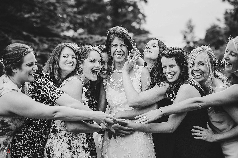 aga-tomaszek-wedding-photographer-cardiff_1228
