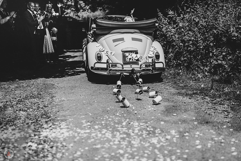 aga-tomaszek-wedding-photographer-cardiff_1230