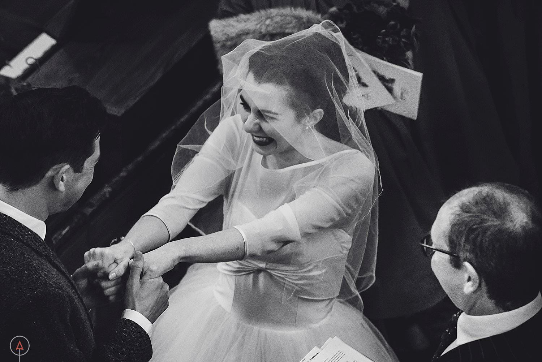 aga-tomaszek-wedding-photographer-cardiff_1231