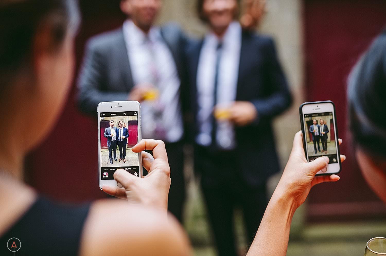 aga-tomaszek-wedding-photographer-cardiff_1240