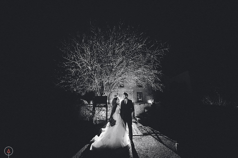 aga-tomaszek-wedding-photographer-cardiff_1242