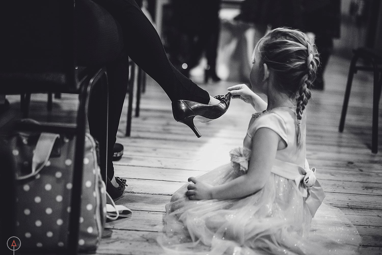 aga-tomaszek-wedding-photographer-cardiff_1243