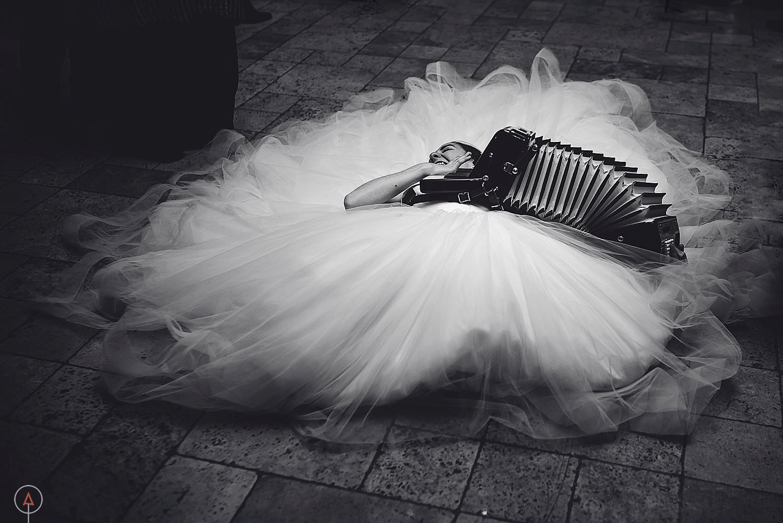 aga-tomaszek-wedding-photographer-cardiff_1246