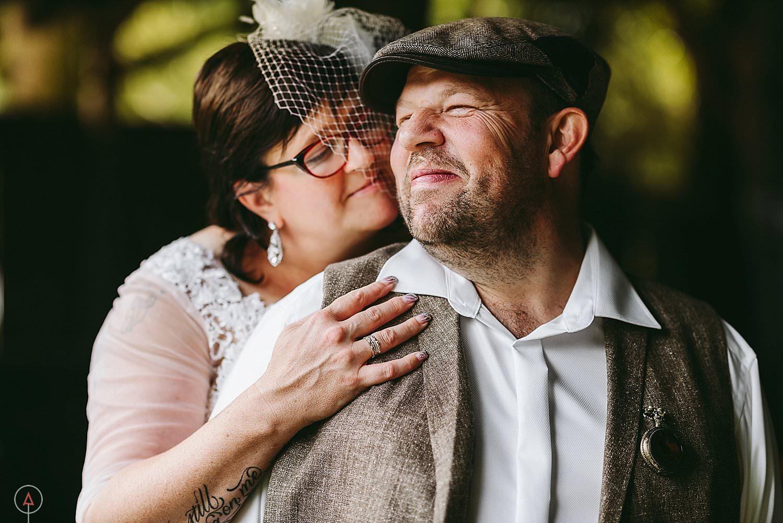 aga-tomaszek-wedding-photographer-cardiff_1247