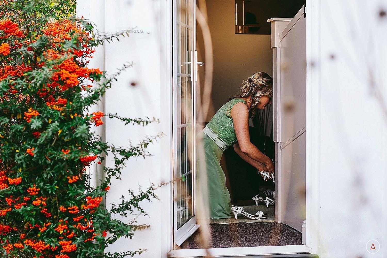 aga-tomaszek-wedding-photographer-cardiff_1248
