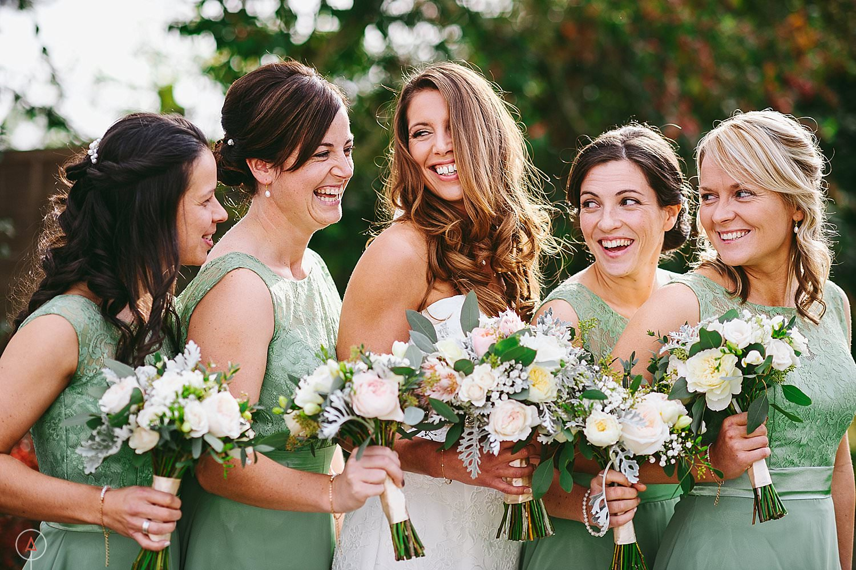aga-tomaszek-wedding-photographer-cardiff_1249