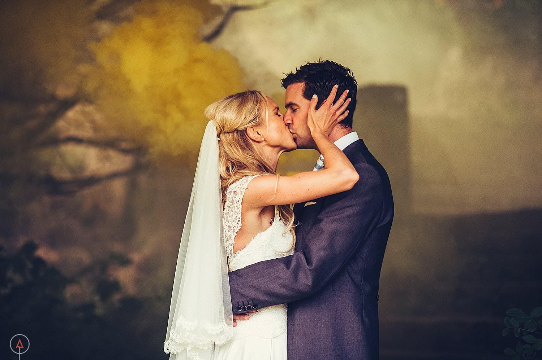 aga-tomaszek-wedding-photographer-cardiff_1250