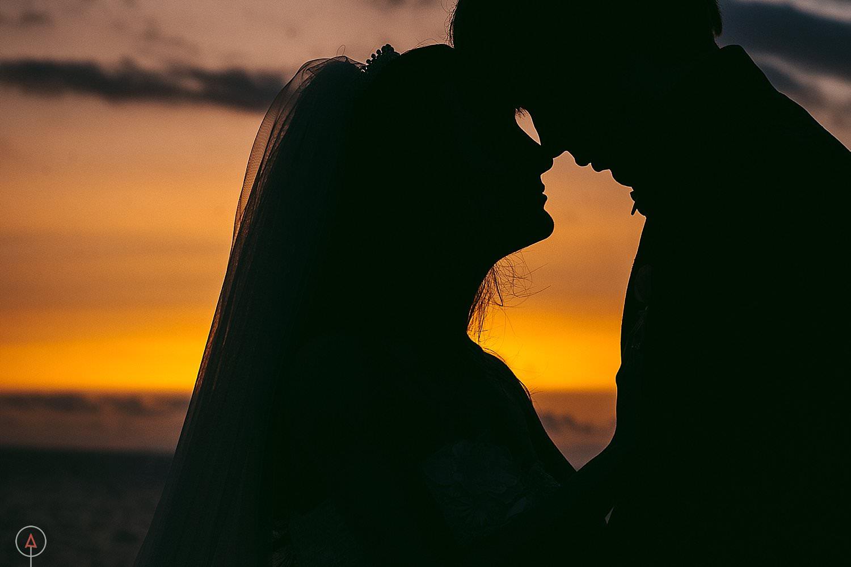 aga-tomaszek-wedding-photographer-cardiff_1253