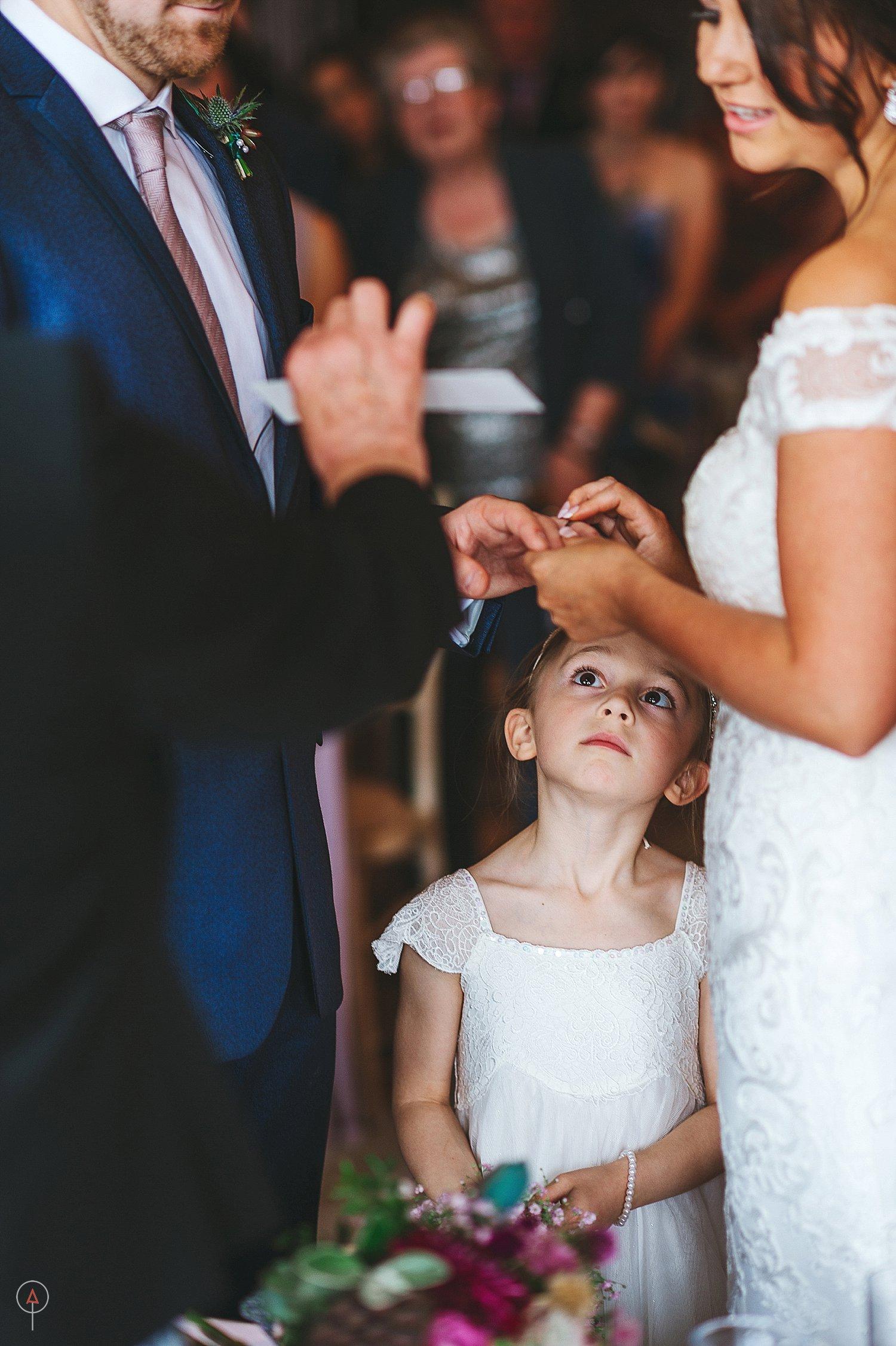 aga-tomaszek-wedding-photographer-cardiff_1270
