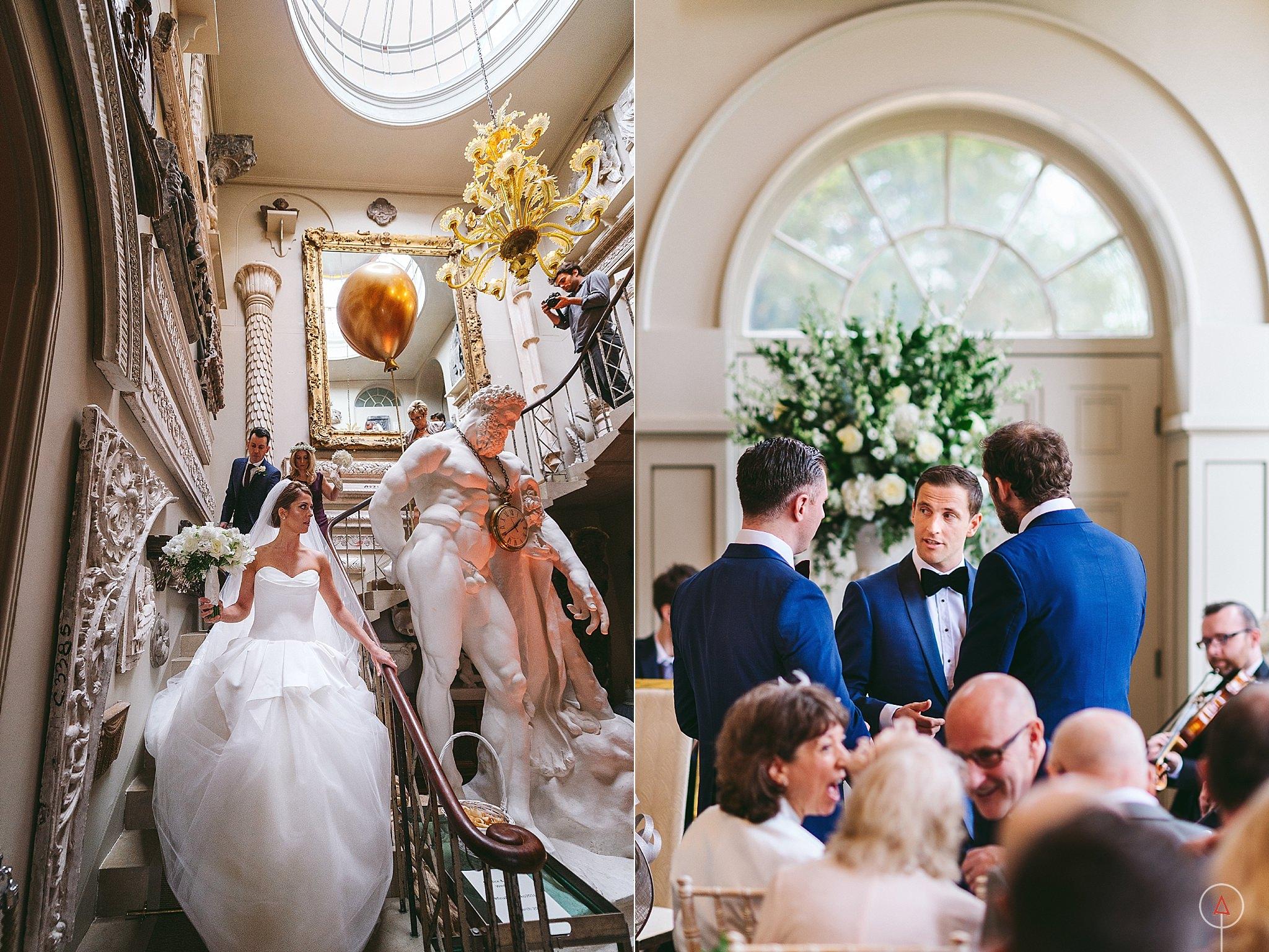 cardiff-wedding-photographer-aga-tomaszek_0200