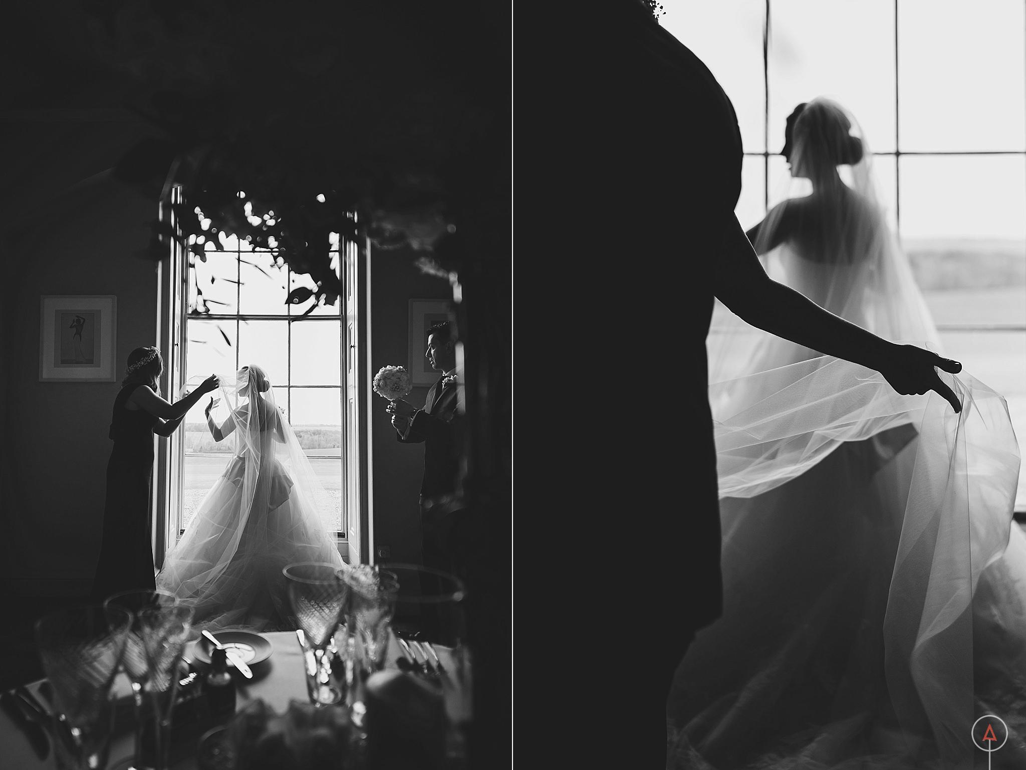 cardiff-wedding-photographer-aga-tomaszek_0201