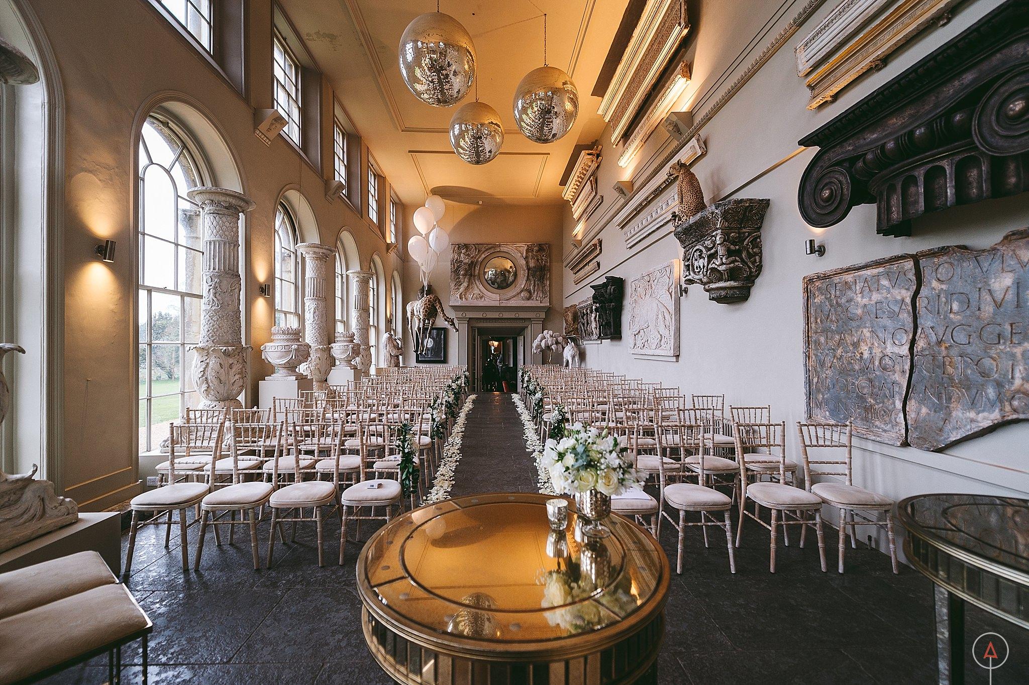 cardiff-wedding-photographer-aga-tomaszek_0202