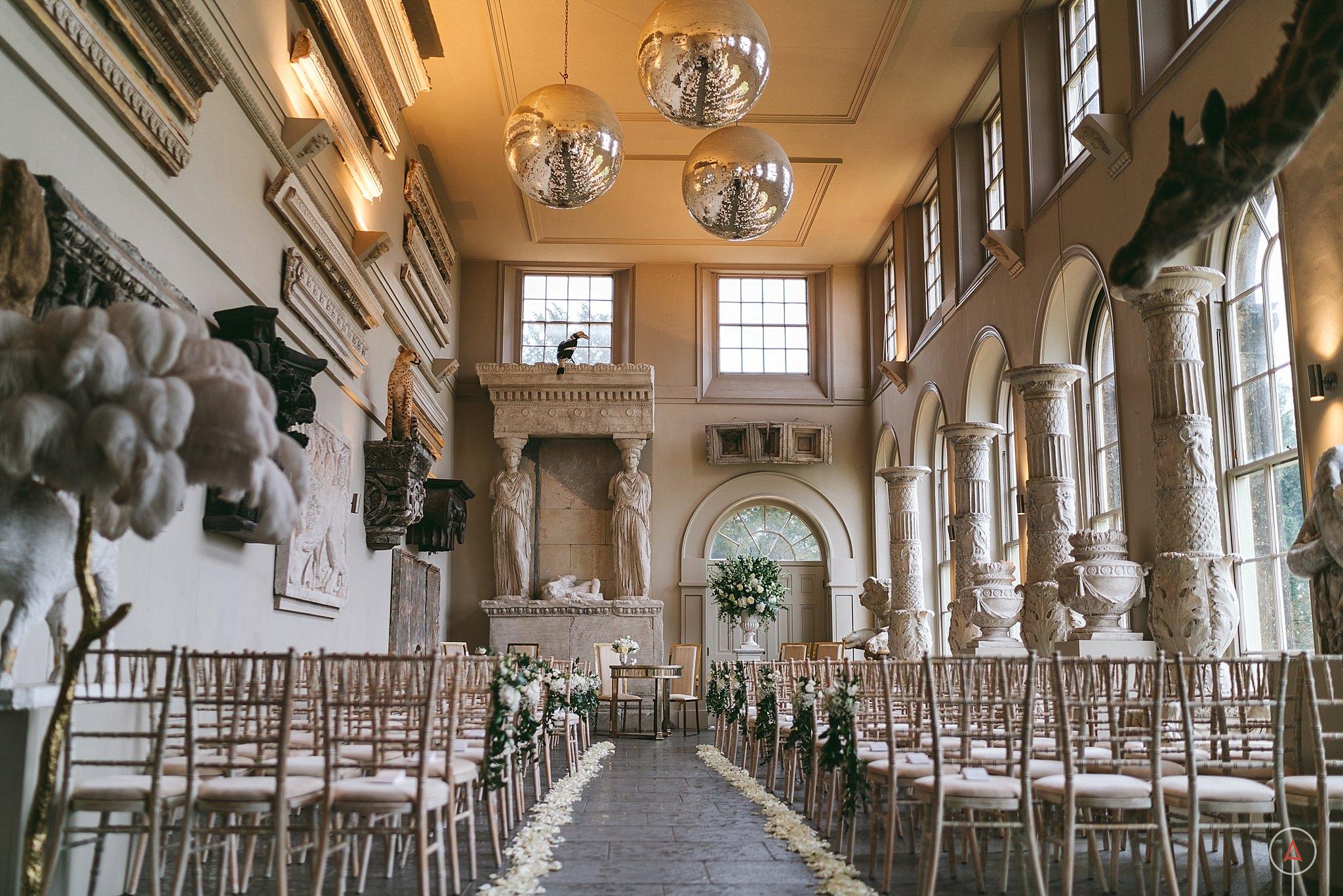 cardiff-wedding-photographer-aga-tomaszek_0204