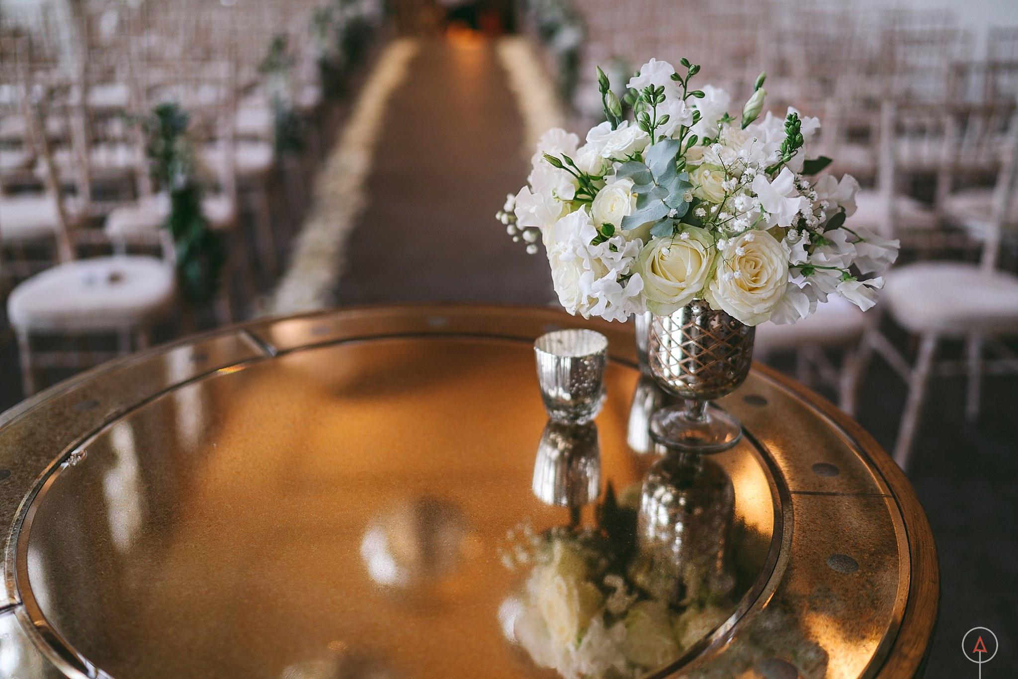 cardiff-wedding-photographer-aga-tomaszek_0207