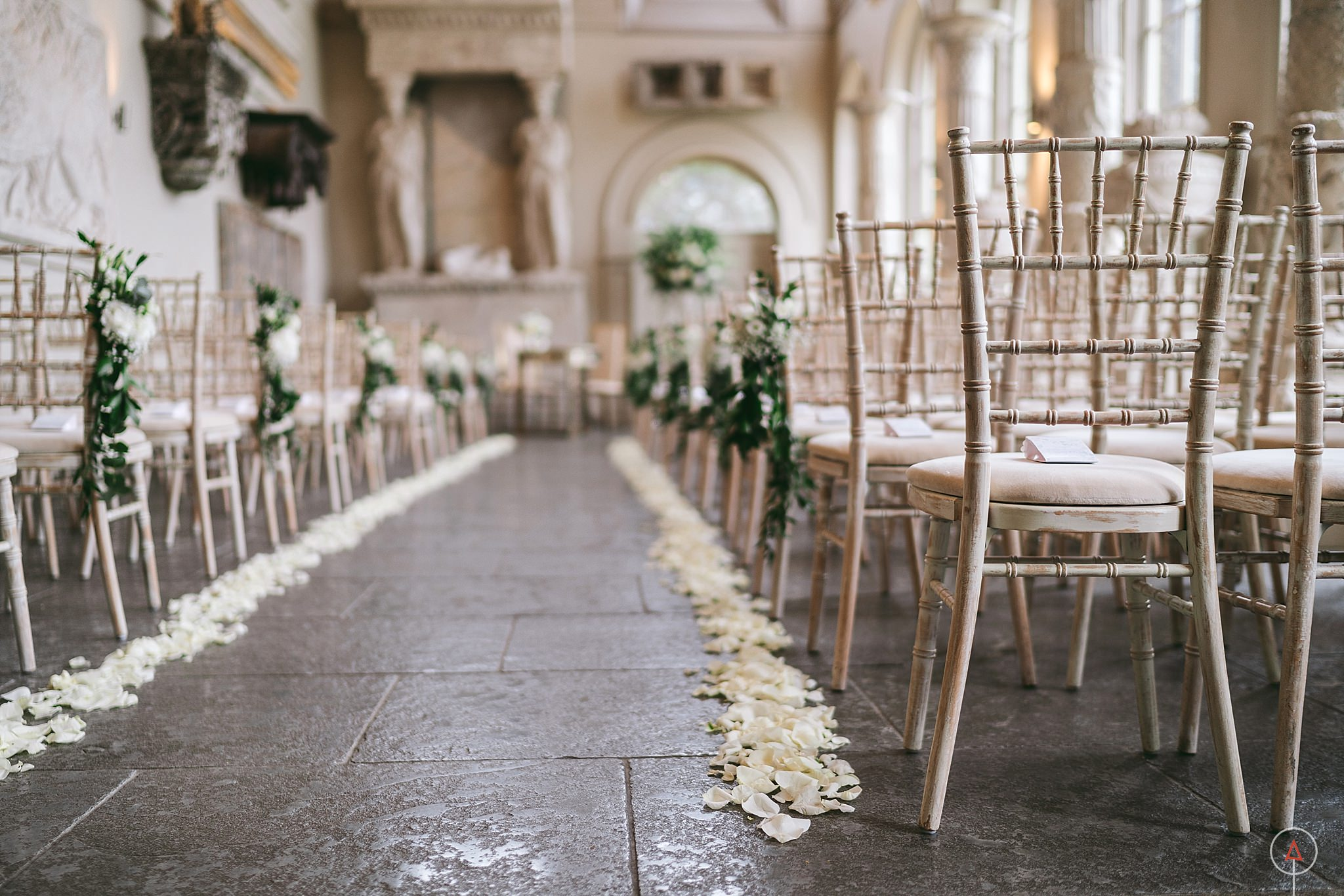 cardiff-wedding-photographer-aga-tomaszek_0208