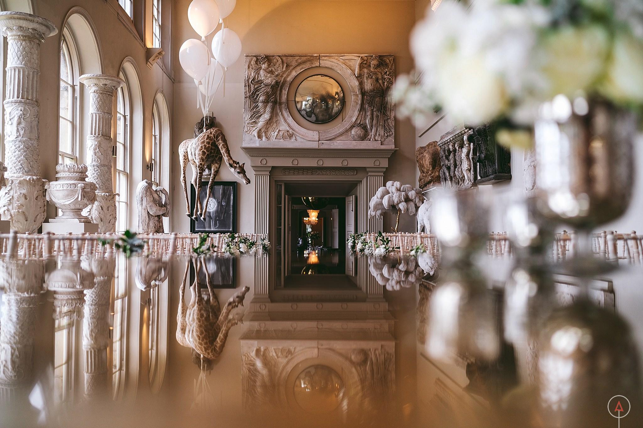 cardiff-wedding-photographer-aga-tomaszek_0209