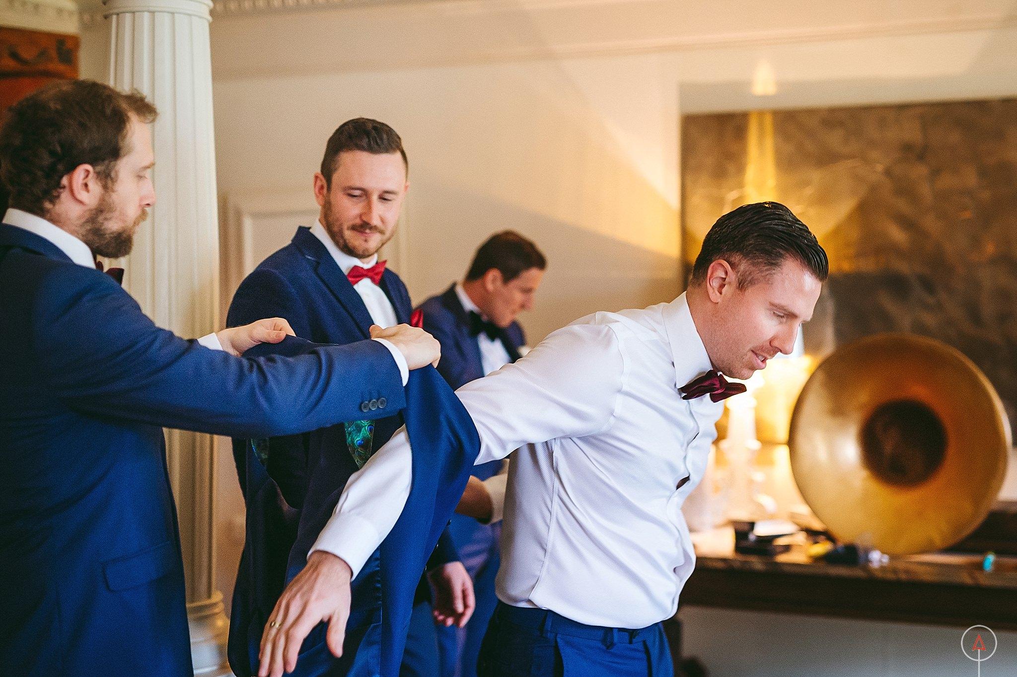 cardiff-wedding-photographer-aga-tomaszek_0225