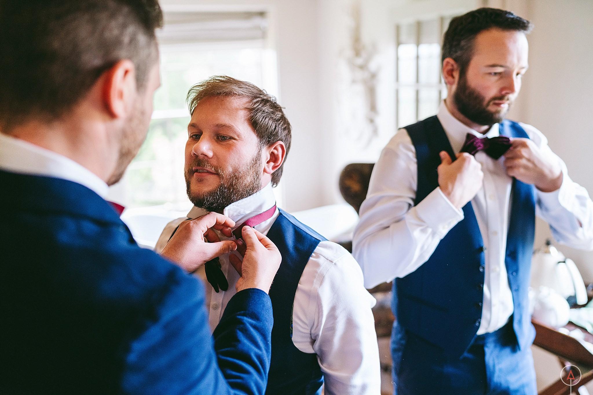 cardiff-wedding-photographer-aga-tomaszek_0228