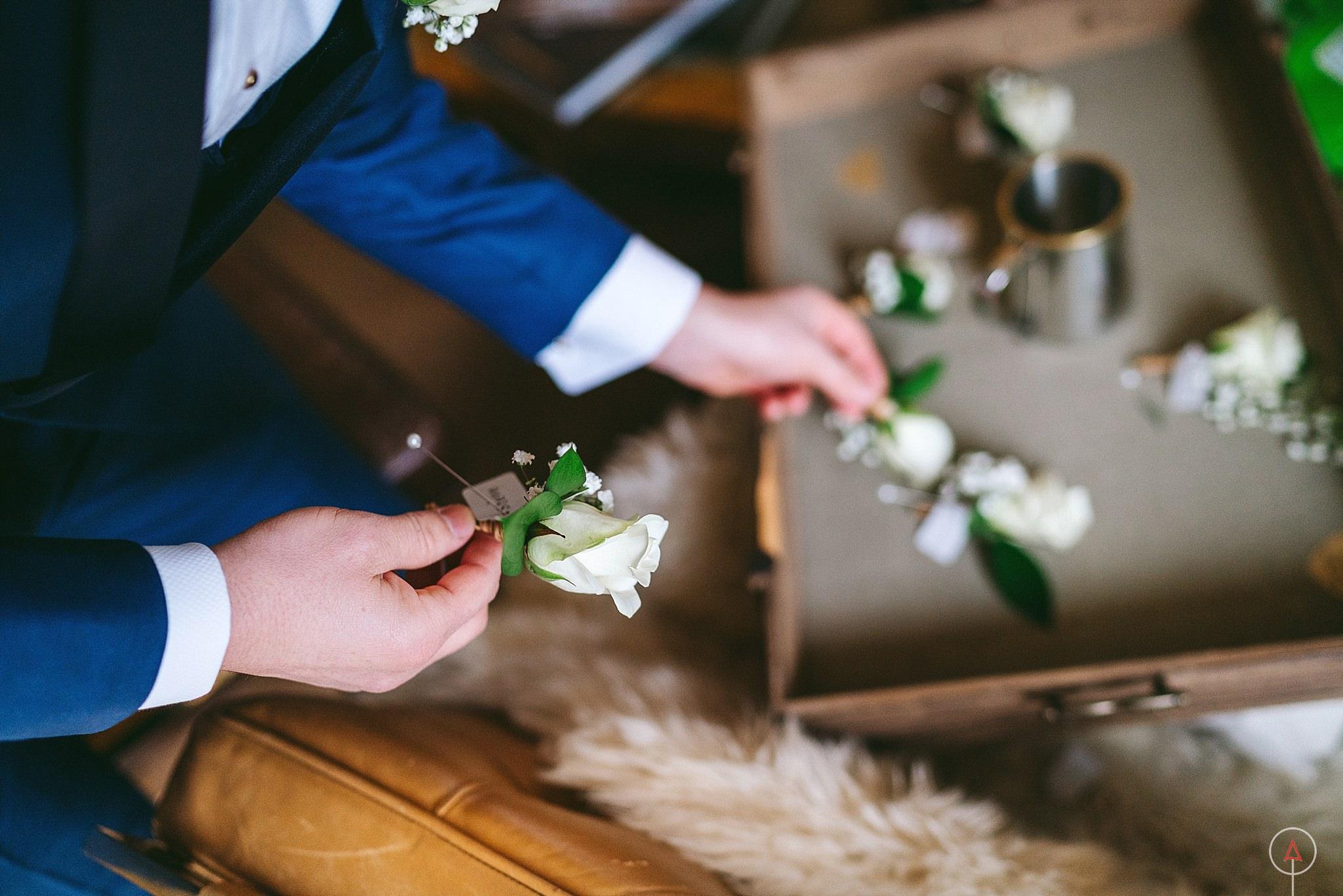 cardiff-wedding-photographer-aga-tomaszek_0229