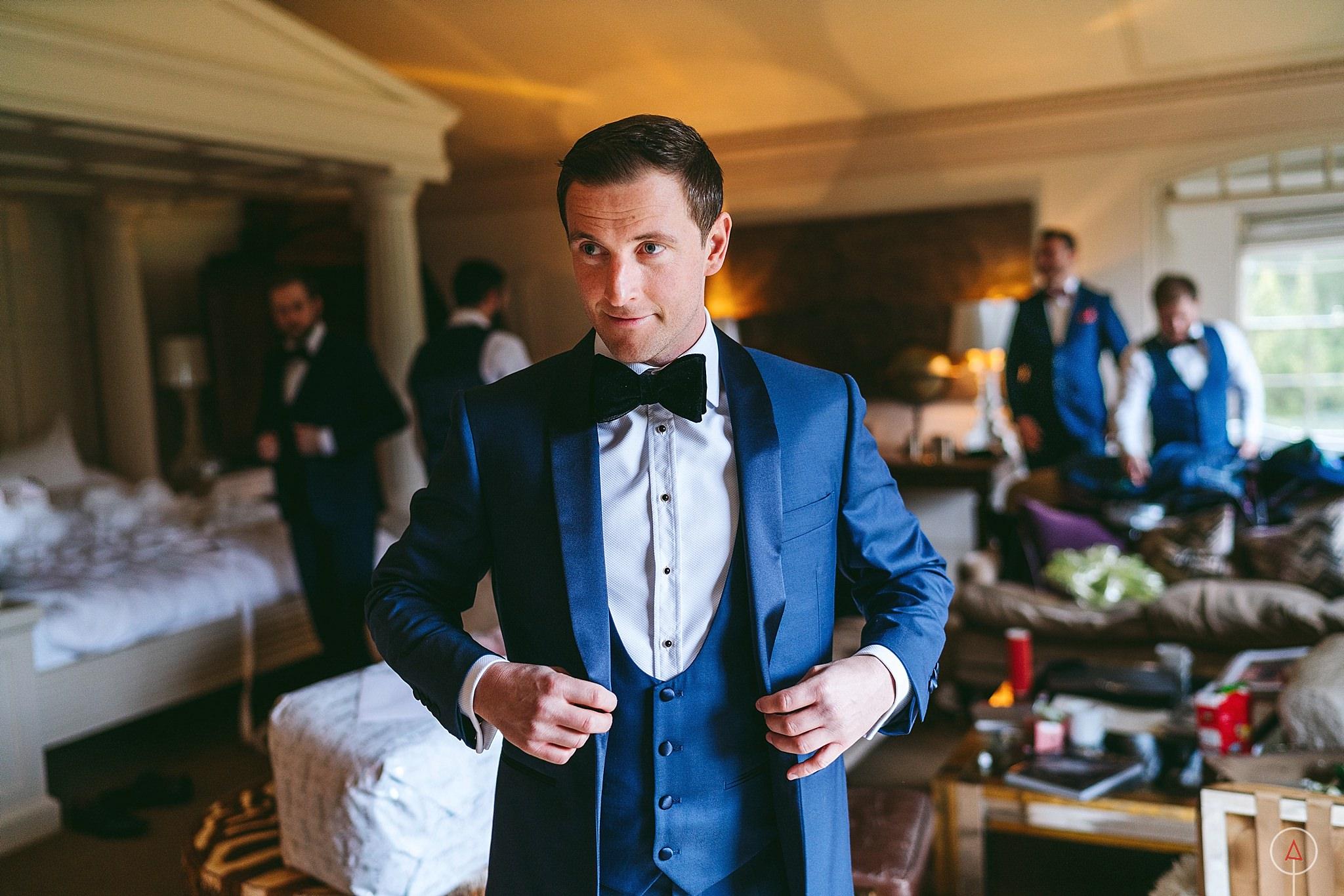 cardiff-wedding-photographer-aga-tomaszek_0230