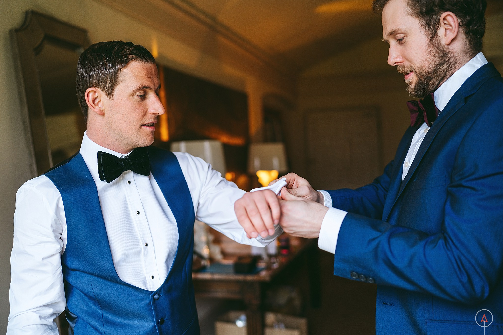 cardiff-wedding-photographer-aga-tomaszek_0233