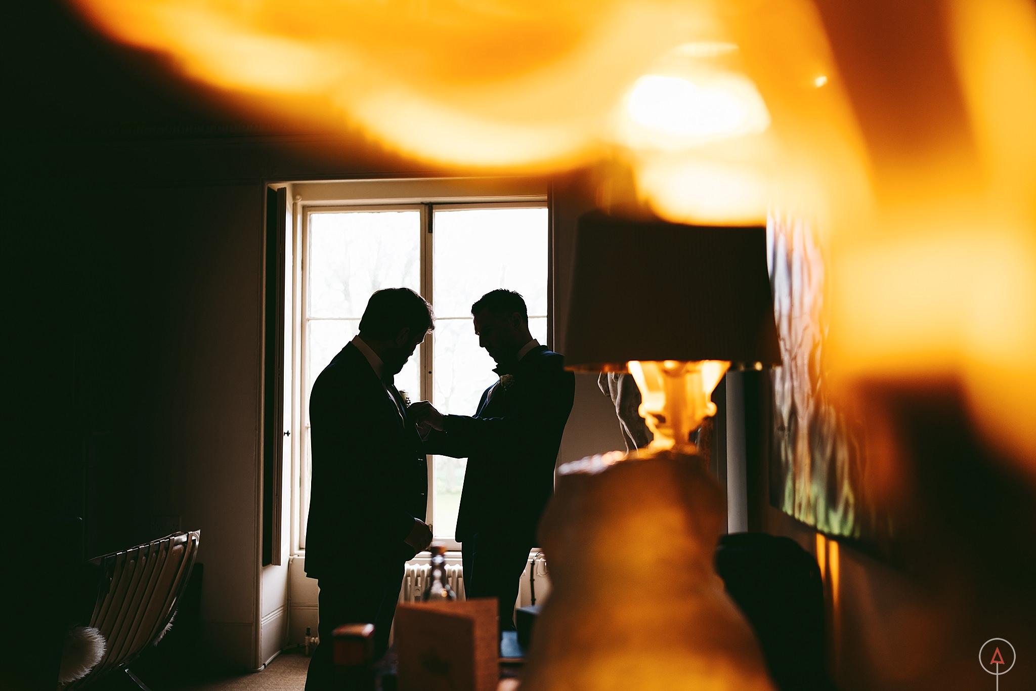 cardiff-wedding-photographer-aga-tomaszek_0234